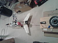 Name: 2012-12-09 22.18.04.jpg Views: 119 Size: 155.0 KB Description: