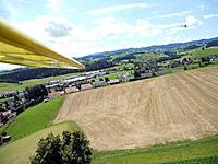 Name: DSCN0190.jpg Views: 55 Size: 197.4 KB Description: Estar porter in flight
