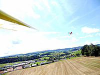 Name: DSCN0191.jpg Views: 59 Size: 276.0 KB Description: Estar porter in flight