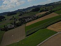 Name: DSCN0310.jpg Views: 59 Size: 279.7 KB Description: Model towing a rc glider