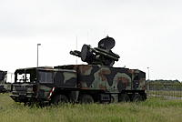 Name: _DSC0342.JPG