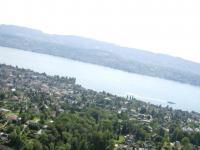 Name: o1.jpg Views: 279 Size: 76.3 KB Description: Lake of Zürich. Padlewheel steamer in lover right corner