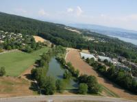 Name: o2.jpg Views: 314 Size: 92.1 KB Description: Pond near where I live