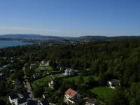 Name: 1.jpg Views: 208 Size: 77.0 KB Description: The Zürich basin area