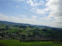 Name: 1.jpg Views: 182 Size: 62.0 KB Description: The emmental with its famous hills