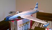 Name: F-80C EDF1.jpg