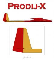 Name: prodij-x.jpg
