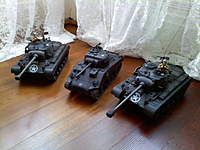 Name: 0318011751.jpg