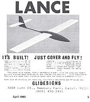 Name: lance.jpg