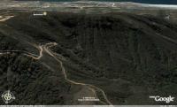 Name: bushwhack.jpg Views: 281 Size: 72.0 KB Description: Bushwhackers Paradise