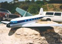 Name: dc3.jpg Views: 154 Size: 65.8 KB Description: What the plane looks like built.