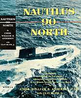 Name: nautilus90north.jpg Views: 74 Size: 82.0 KB Description: