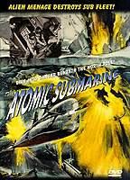 Name: The_Atomic_Submarine.jpg Views: 72 Size: 90.9 KB Description: