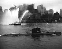 Name: Nautilus_fireboats.jpg Views: 72 Size: 36.9 KB Description: