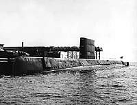 Name: nautilus1954.jpg Views: 73 Size: 81.8 KB Description: