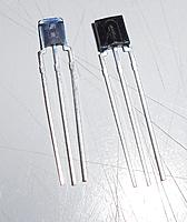 Name: IR sensor front 1.jpg