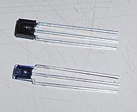Name: IR sensor front 3.jpg