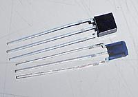 Name: IR sensor back.jpg