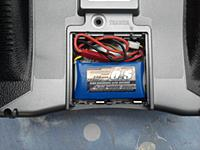 Name: Photo0169.jpg