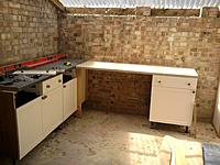 Name: Photo0008.jpg