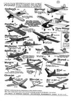 Name: Phil Smith vintage plans 2 of 14.jpg