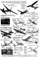 Name: Phil Smith vintage plans 3 of 14.jpg