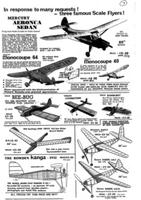 Name: Phil Smith vintage plans 7 of 14.jpg