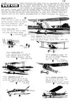 Name: Phil Smith vintage plans 9 of 14.jpg