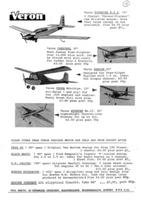 Name: Phil Smith vintage plans 11 of 14.jpg