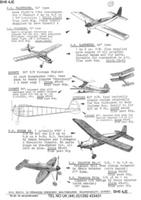 Name: Phil Smith vintage plans 13 of 14.jpg