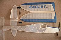 Name: eaglet DIY artf  kit.jpg