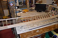 Name: vagabond wing and fuselage build (1).jpg