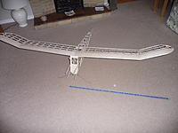 Name: vagabond wings and fuselage (6).jpg