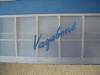 Name: vagabond finished march 2017 (4).JPG Views: 164 Size: 1.10 MB Description: