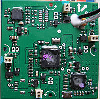 Name: Full view controller board.jpg