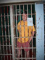 Name: alcatraz-Dramada.jpg Views: 97 Size: 87.3 KB Description: