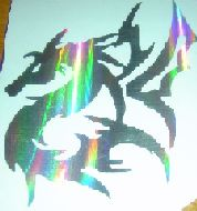 Name: holographic.dragon.large.a.jpg