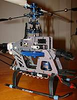 Name: Helicopter.01.jpg