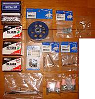 Name: Servo.Boxes.Left.Over.Parts,Accessories.01.jpg