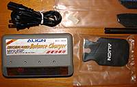 Name: Align.Battery.Charger.jpg