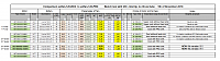 Name: Bench tests JF-120 PRO 05112018.png Views: 148 Size: 93.1 KB Description: