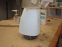 Name: plug1.jpg