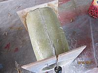 Name: mold split.jpg