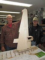 Name: consortium wing.jpg