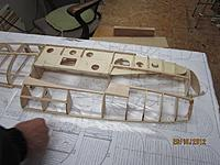 Name: hatch3.jpg