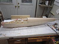 Name: fuselage2.jpg Views: 111 Size: 292.9 KB Description: