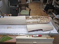 Name: fuselage3.jpg Views: 107 Size: 120.5 KB Description: