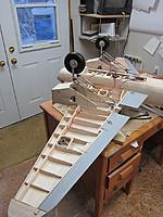 Name: flapaileron1.jpg