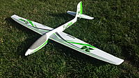 Name: 20180113_143459[1].jpg