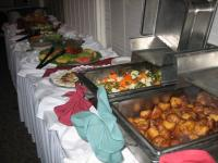 Name: IMG_0764.jpg